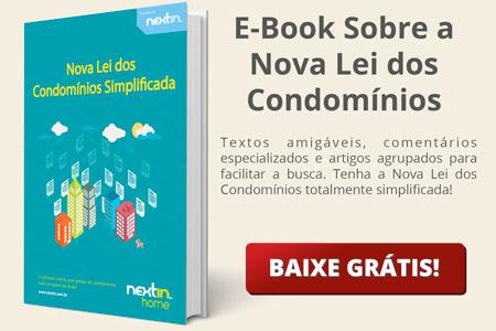 nova-lei-condominios-simplificada