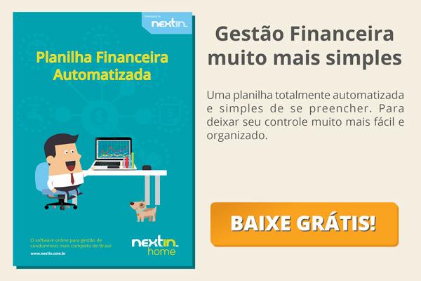 planilha-financeira-para-condominios