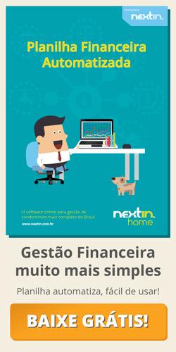 planilha-financeira-para-gestão-de-condomínios