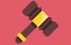 Direitos-e-deveres