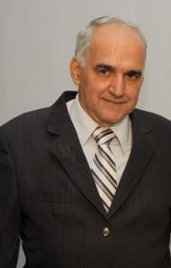 José_Geraldo_Viegas