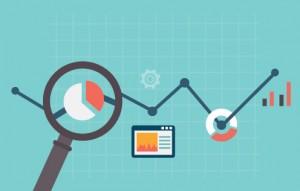 planejamento-ações-gestão-condomínio