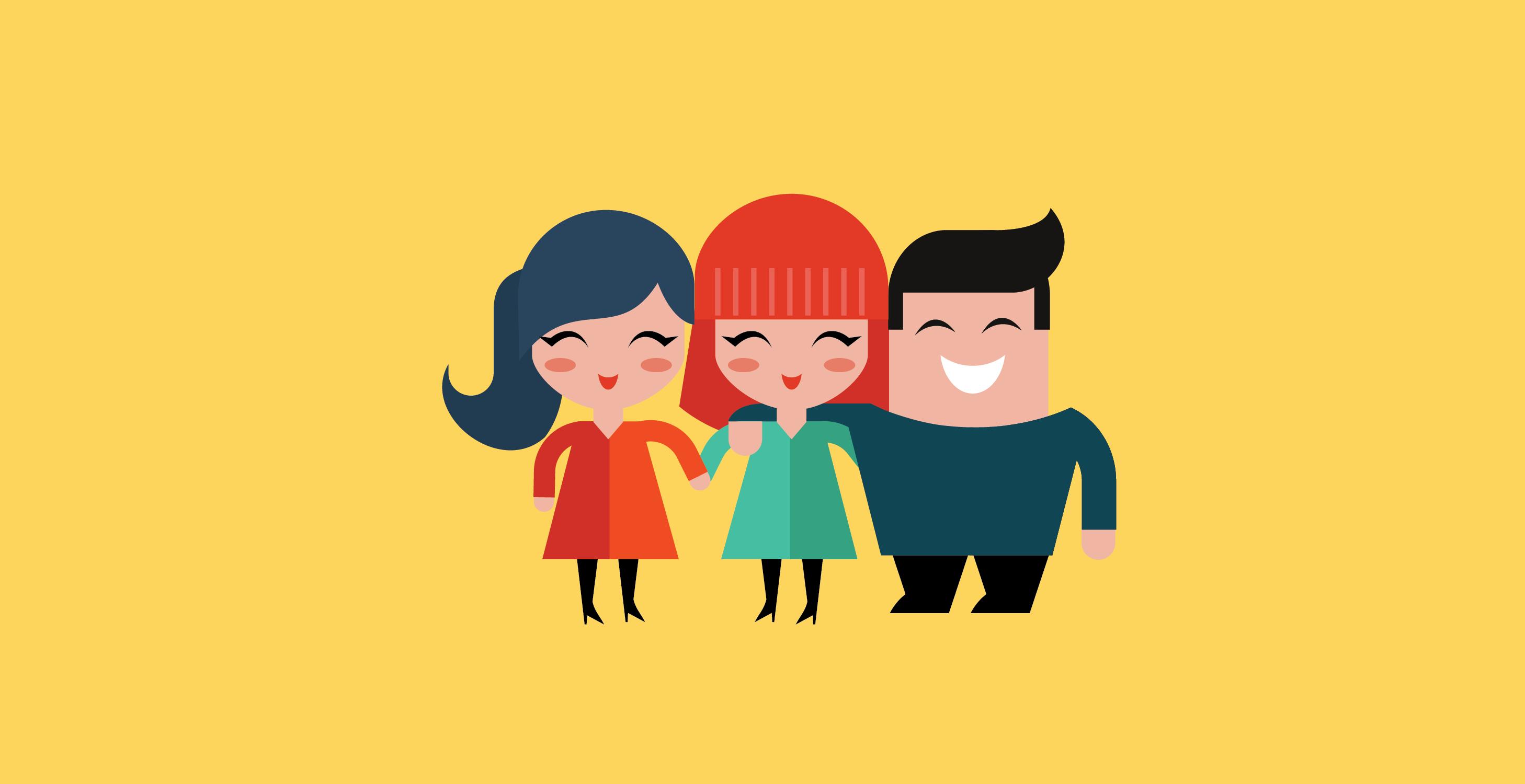 7 dicas para um bom relacionamento entre condôminos