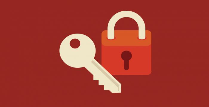 Segurança do condomínio - o papel de cada um