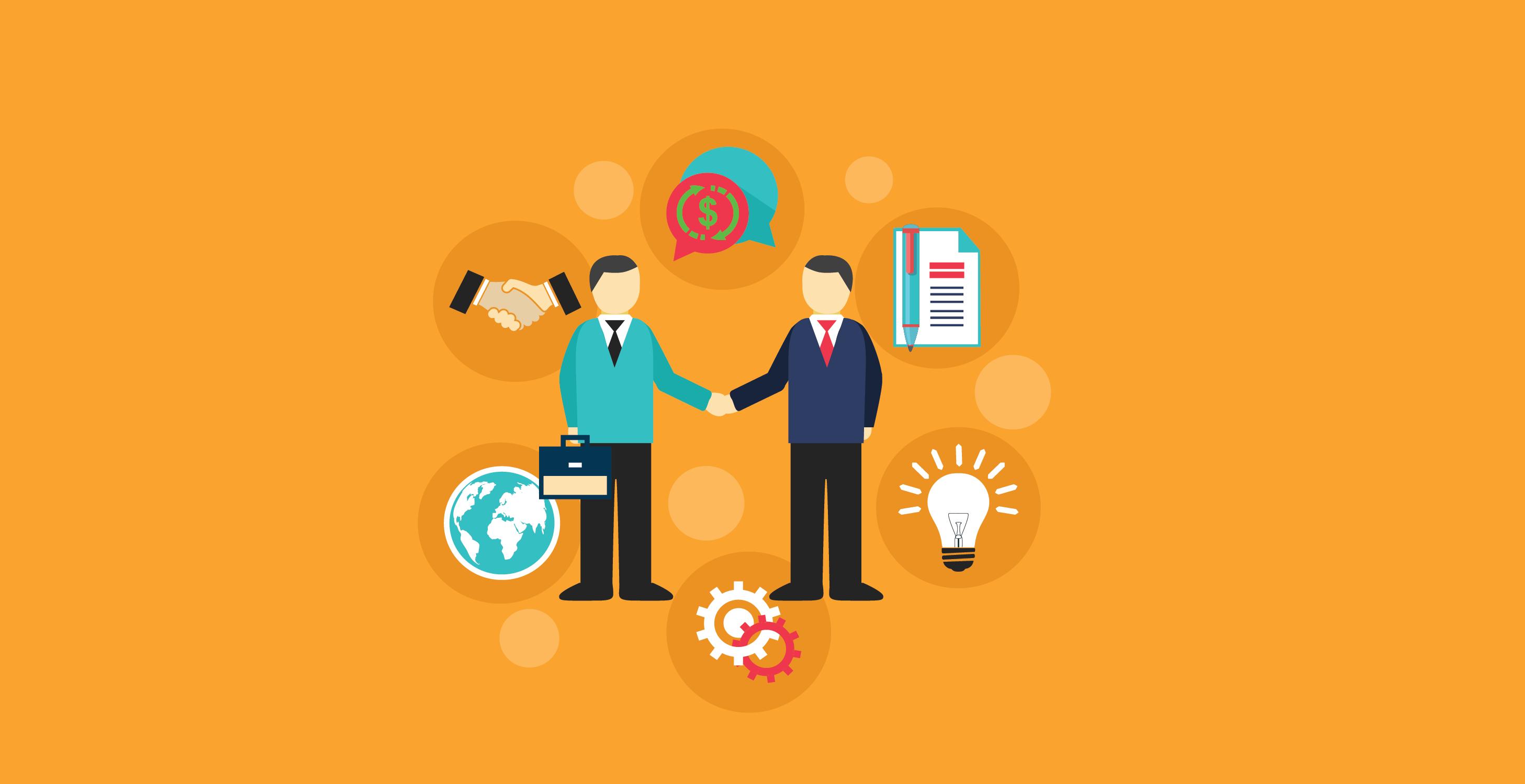 5 dicas para gerenciar os funcionários