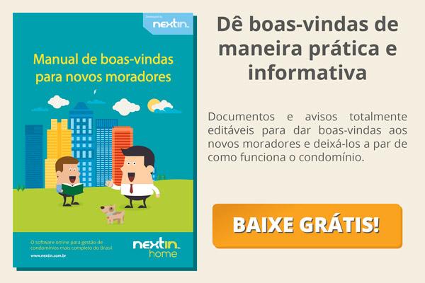 CTA_boas_vindas