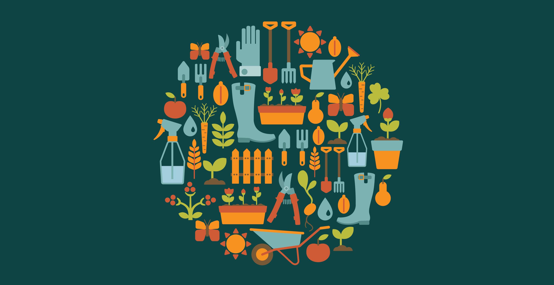Top Como fazer uma horta comunitária no condomínio - Condomínios  CX96
