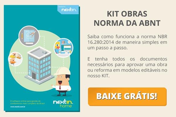 CTA_kit_obras