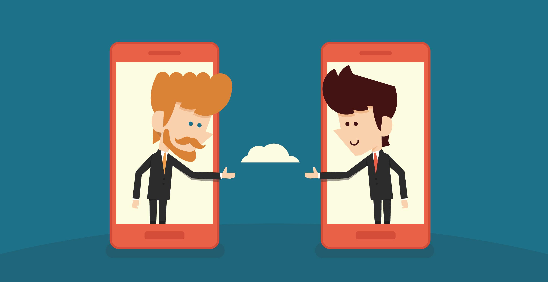 Como fazer uma gestão comunicativa?