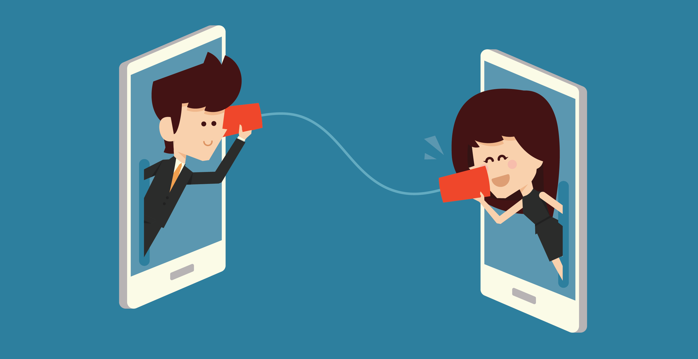 Como solucionar os problemas de comunicação no condomínio?