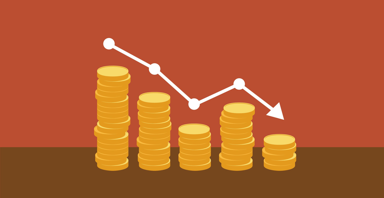 4 dicas para redizir os custos do condomínio