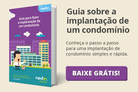 CTA_e-book-implantacao-condominio-GRANDE