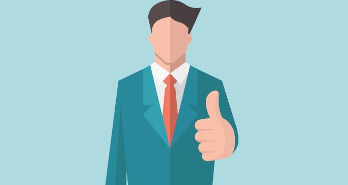 7 características do síndico de sucesso