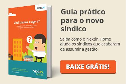 CTA_e-book-virei-sindico