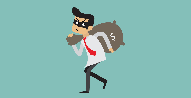 Síndico está desviando dinheiro do condomínio. Como proceder?