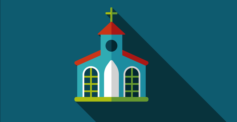 É permitida a realização de manifestações religiosas nas áreas comuns?-01