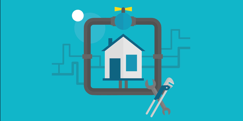 Benefícios da individualização de hidrômetros em condomínio-01