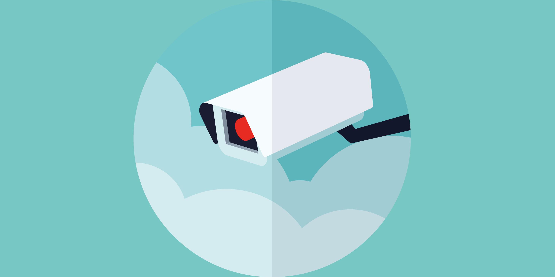 Câmeras de segurança para condomínio-01