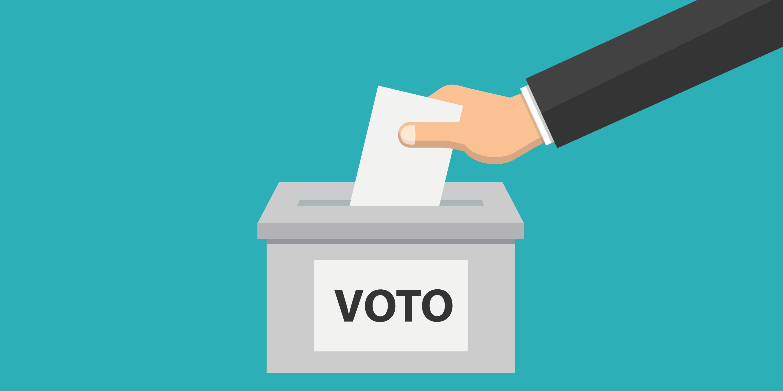 Votação secreta em assembleia condominial-01