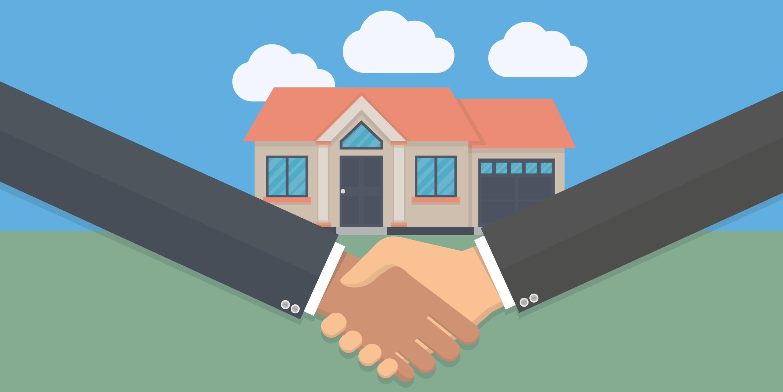 Acordo cria regras específicas para imóveis comprados na planta