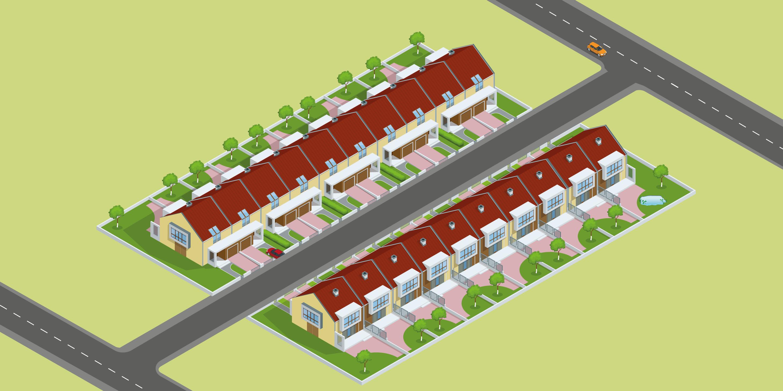 Alteração de fachada em condomínios horizontais-01